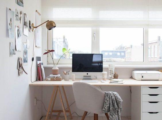 como-montar-um-home-office