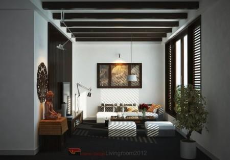 dicas-decorar-living-room