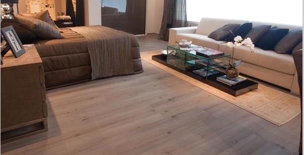pisos-laminados-eucafloor
