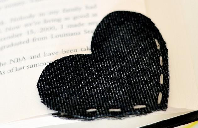 Artesanato para o Dia dos Namorados 4