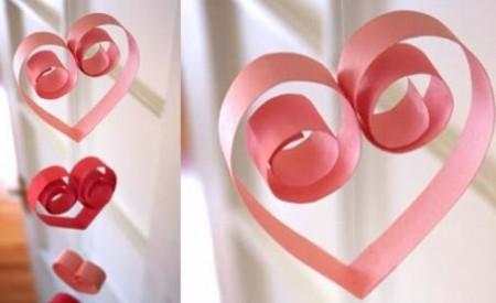 Artesanato para o Dia dos Namorados 5