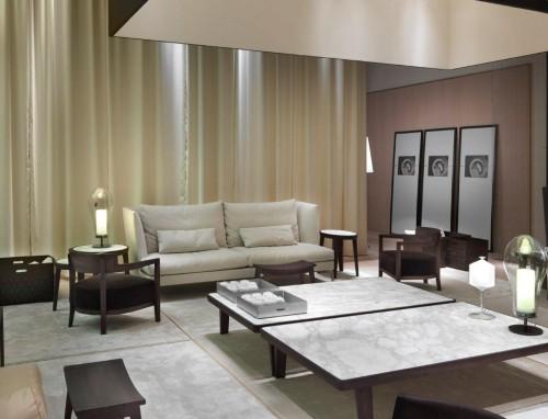 Decoração de Interiores - Fotos 5