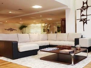 sala-estar-sofas