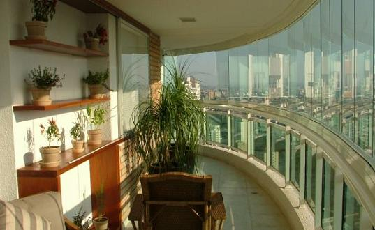 Reiki-vidros-sacadas-de-apartamentos