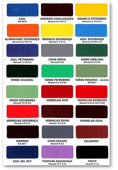 cores-de-tintas