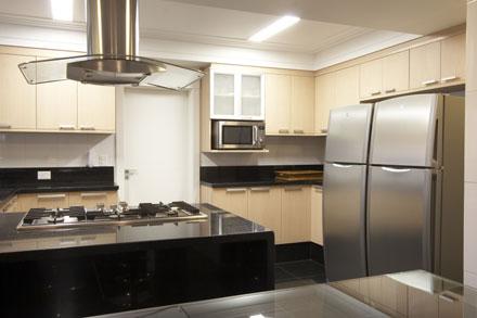 Luminárias para Cozinha - Fotos 4
