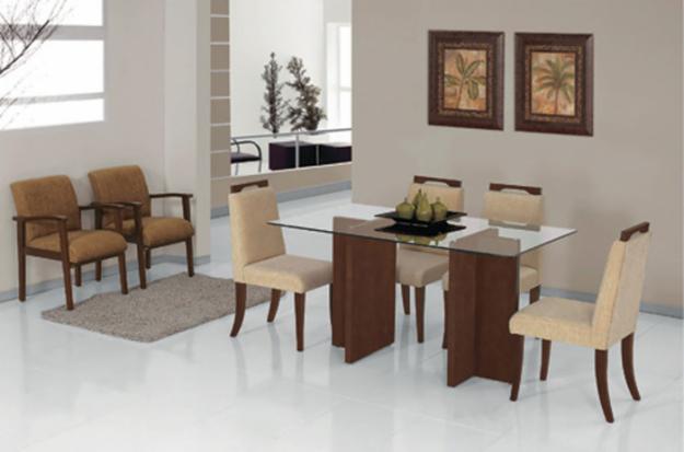 mesa-de-jantar-em-vidro
