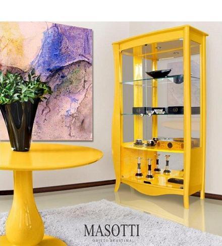 Móveis Masotti - Móveis de Gramado RS 3