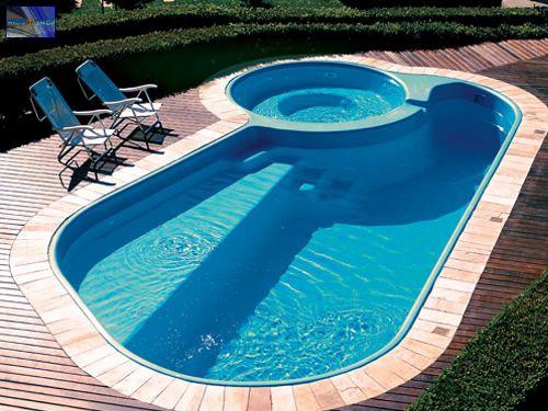 Preços piscina de fibra 4