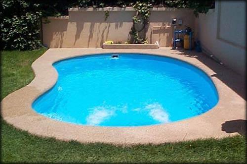 Preços piscina de fibra 6