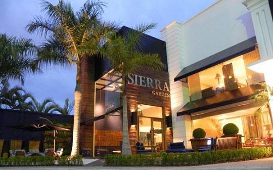 sierra-garden-santa-catarina