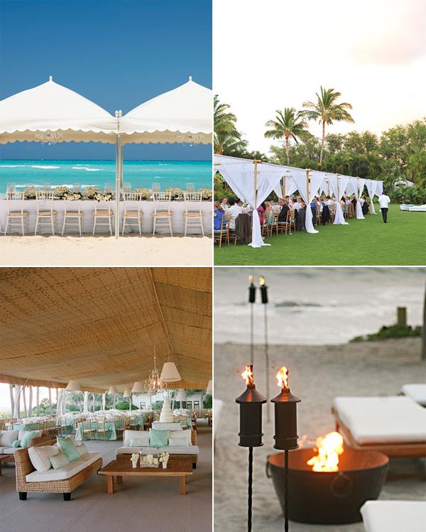 casamento-praia-decoracao
