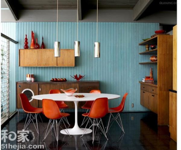 sala-azul-e-laranja1