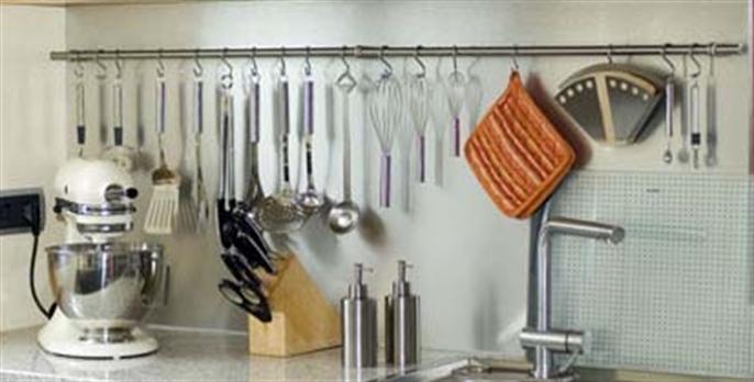 Organizar a cozinha 3