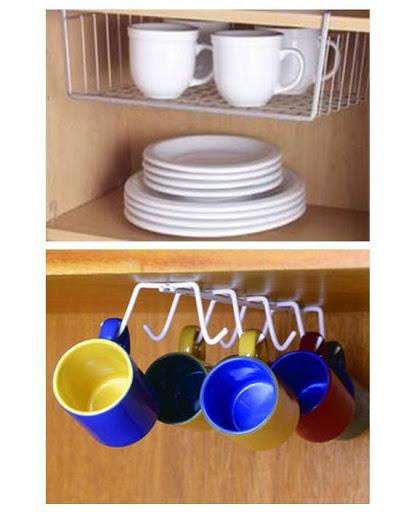 Organizar a cozinha 6