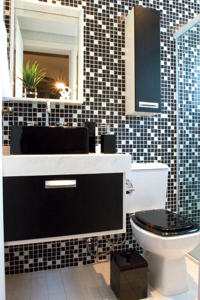 banheiro-lindo