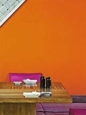 decoracao-color-block-1