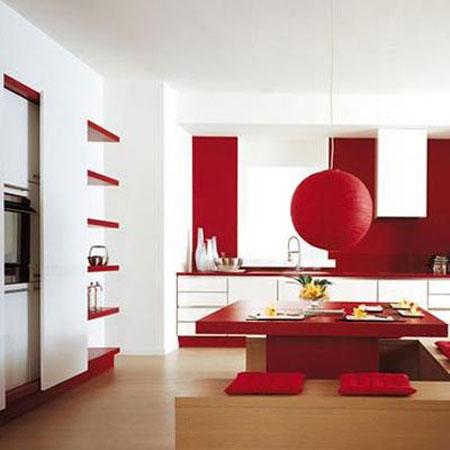 decoracao-cozinha-japonesa