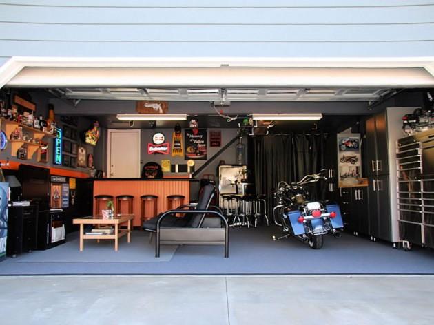 decoracao-para-garagem-03-630x472