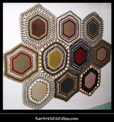 tapetes-de-parede-em-crochet-252617-4