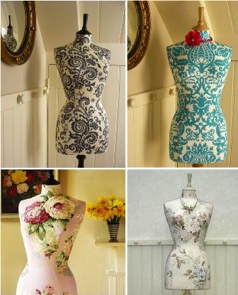 Moda na decoração 5