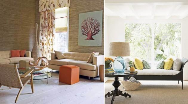 Decoração-estilo-natural-chique-eco-chic-decor-7-630x348