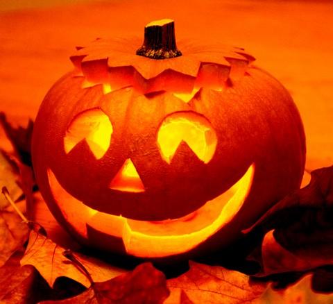 Fantasias-para-Festa-de-Halloween