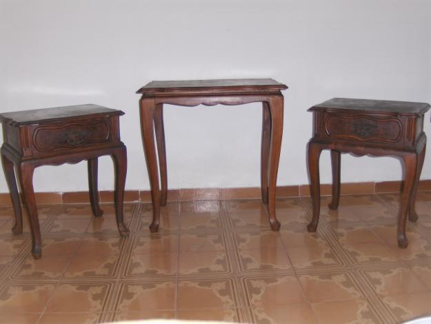 1317086408_257030606_1-Fotos-de--Moveis-Antigos-estilo-Luis-XV