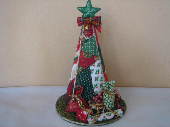 Inspirações de Natal 2