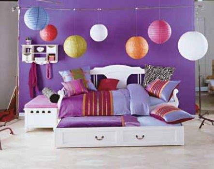 508177-Decoração-de-quarto-colorido-para-jovens-fotos