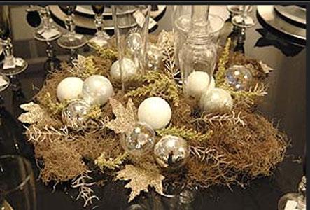 Mesa para Ano Novo 5