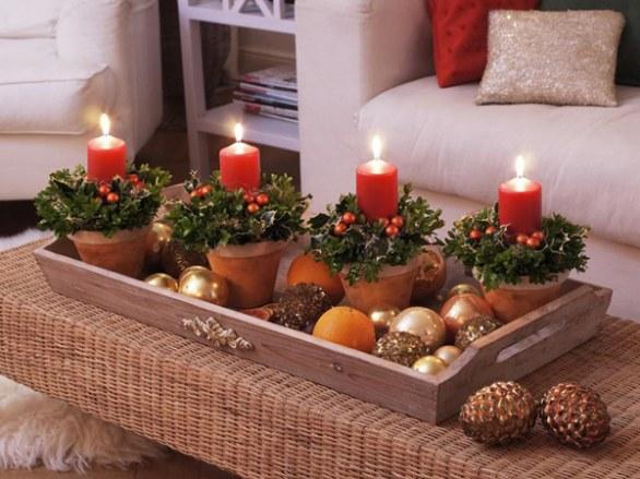 Inspirações de Natal 6