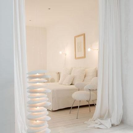 Branco para decorar 8
