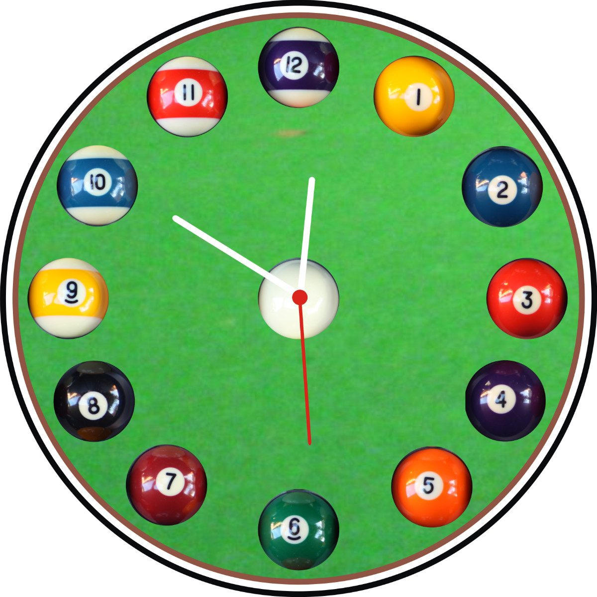 snooker-relogio-de-parede_MLB-F-210863256_8917