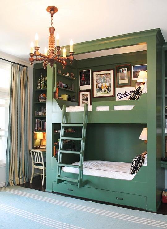 Verde esmeralda: A cor de 2014 5