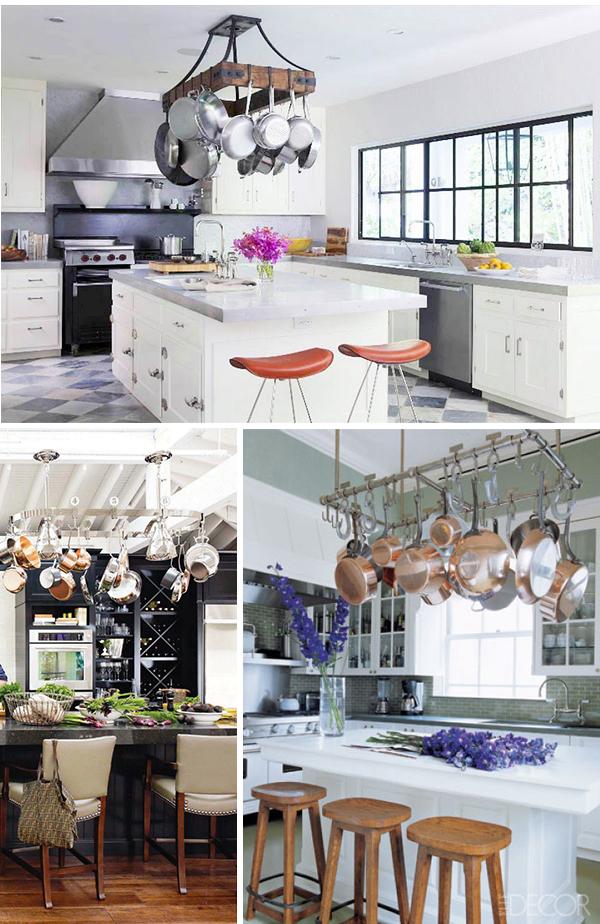 Organizar cozinha 10
