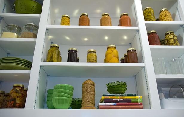Organizar cozinha 11