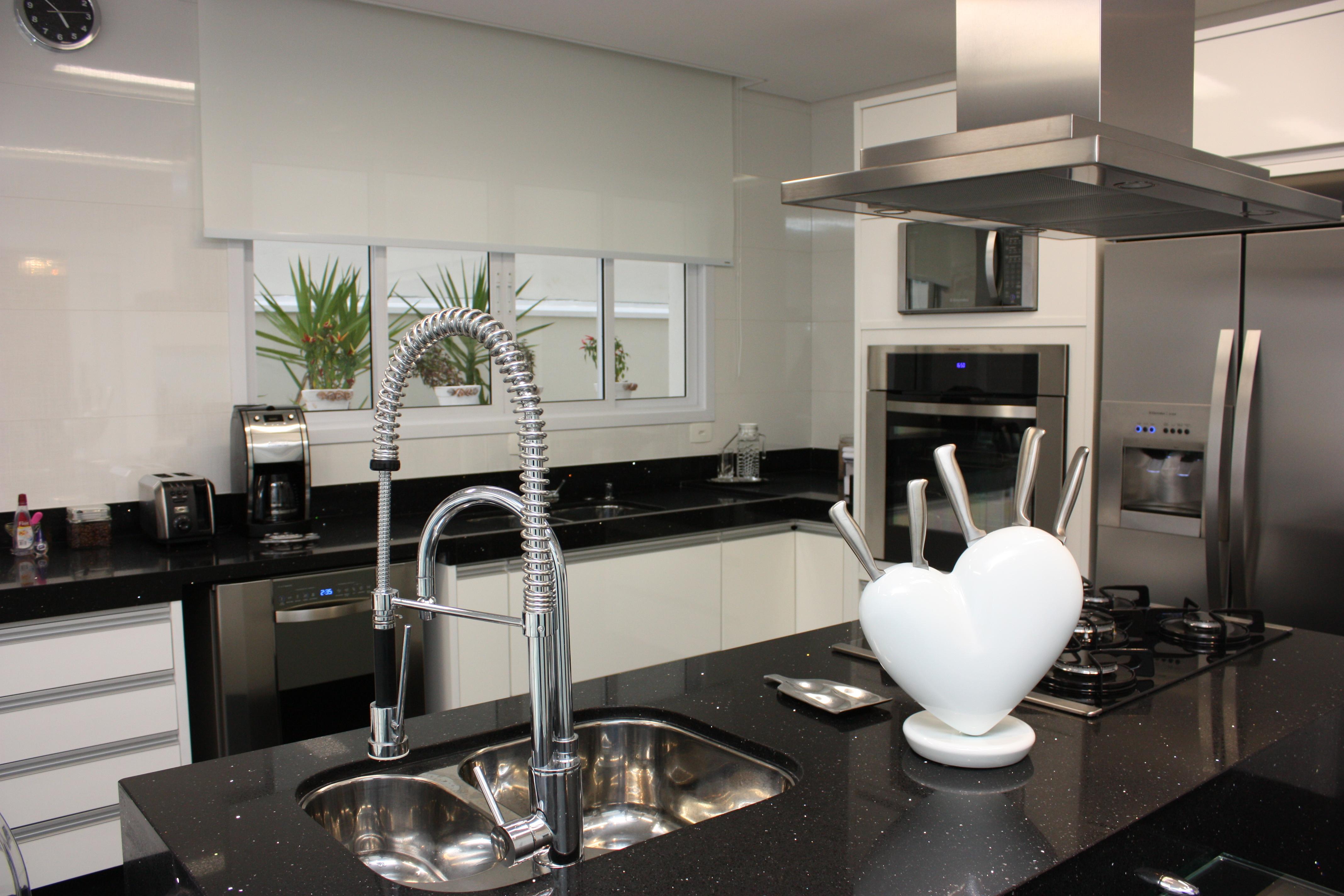 Organizar cozinha 12