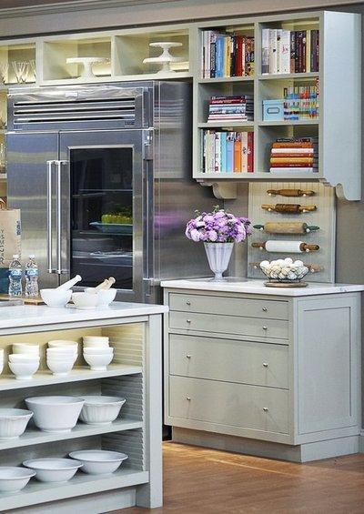 Organizar cozinha 13