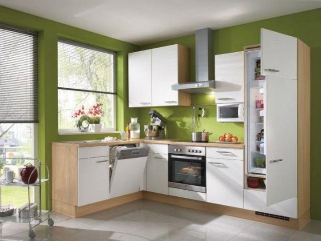 Cozinhas práticas 3