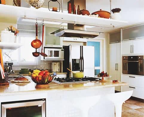 Organizar cozinha 9