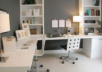 Decorar escritório 3
