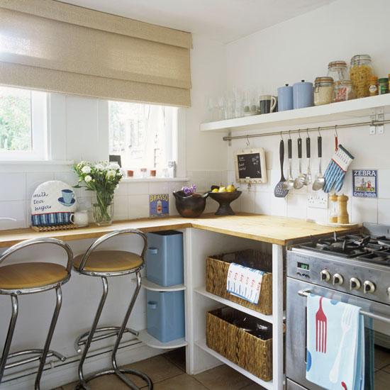 Decorar cozinha 3