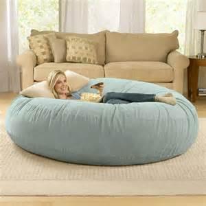 Decoração confortável 5
