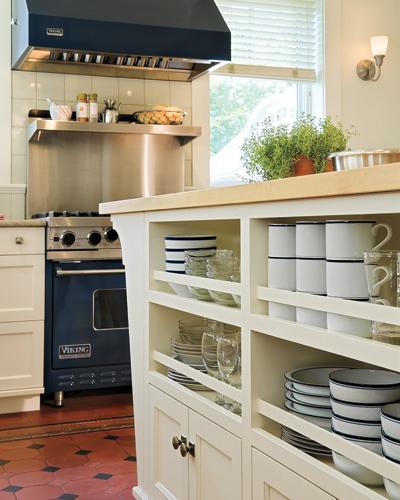 Decorar cozinha 5