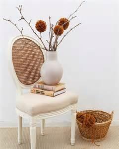 Cadeiras na decoração 3
