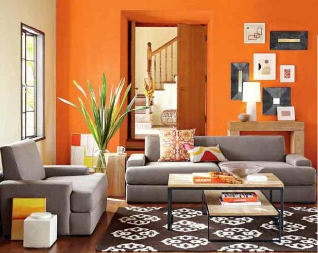 Casa e cor 4