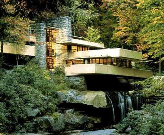 Arquitetura moderna 6