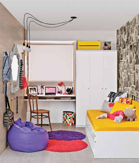 Decorar quarto adolescente 8