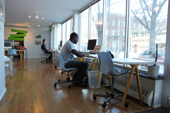 Coworking 6